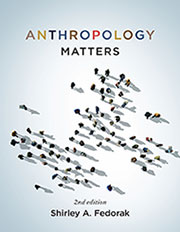 anthropology-matters-cover