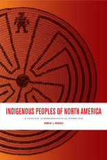 indigenous-peoples-cover