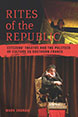 Rites of the Republic: Citizens' Theatre and the Politics of Culture in Southern France