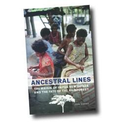 Ancestral Lines