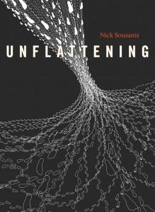 Unflattening