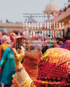 Through the Lens of Anthropology_FINAL