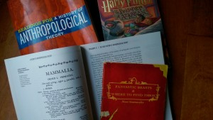 HarryPotter_Anthropology