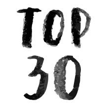 Top30_2016