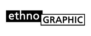 ethnoGRAPHIC_logo