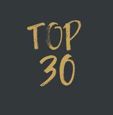 Top30_2017