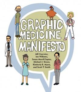 GraphicMedicineCoverFINAL