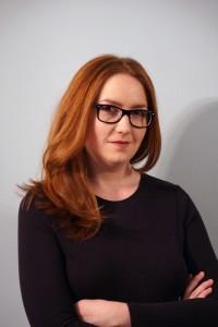 Carli Hansen